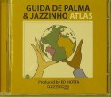 Jazzinho/ATLAS CD