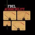 Fdel/AUDIOFDELITY CD
