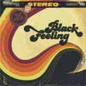 Various/BLACK FEELING CD