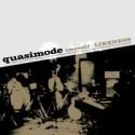 Quasimode/ONESELF LIKENESS CD