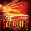 Various/SALSA DURA CD
