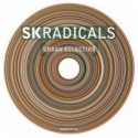 SK Radicals/URBAN ECLECTIKS CD