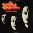 Sound Stylistics/GREASIN' THE WHEELS CD