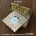 Various/FRESH OUT THE BOX CD