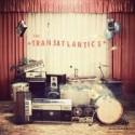 Transatlantics/TRANSATLANTICS  CD