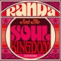 Randa & The Soul Kingdom/ST  LP