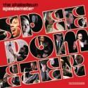 Speedometer/SHAKEDOWN  LP