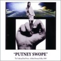 Various/PUTNEY SWOPE OST CD