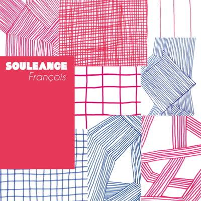 """Souleance/FRANCOIS 12"""""""