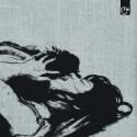 Kidkanevil/BASHO BASHO CD