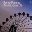 Gene Farris/REVOLUTION 09 DLP