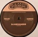 """DJ Asparagus/WAN'CHA EP #1 12"""""""
