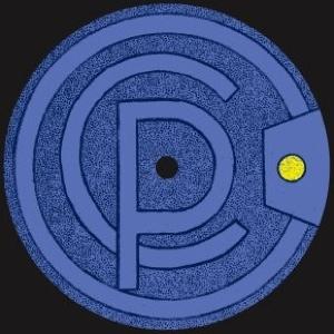 "Comiskey Park/NO BOUNDS 12"""