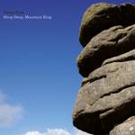 James Cook/SLEEP DEEP, MOUNTAIN KING CD