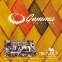 Various/REGISTRY VOL. 1 (GEMMA) CD