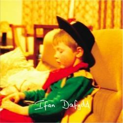 """Ifan Dafyyd/NO GOOD & MIRANDA 12"""""""