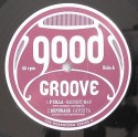 Various/REGROOVED 5 EP 12""
