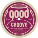 """Various/REGROOVED 9 EP 12"""""""