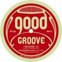 Various/REGROOVED 11 EP 12""