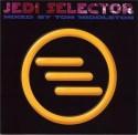 Jedi Knights/JEDI SELECTOR CD