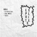 """Bodhi/SATISFACTION 12"""""""