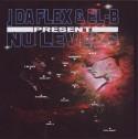 J Da Flex & El-B/PRESENT NU LEVELS CD