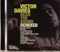 Victor Davies/HEAR THE SOUND REMIXES CD