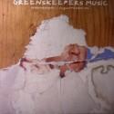 """Greenskeepers/VAGABOND 12"""""""