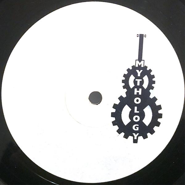 "Kinki Roland/TALES FROM THE FARSIDE 12"""