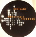 Boggs, The/ARM IN ARM (HOT CHIP RMX) 12""
