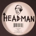 """Headman/ROH & DEAH 12"""""""