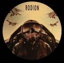Rodion/ELECTRIC SOCA REMIXES 12""