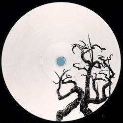 Buttechno/YALTA LP
