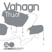 """Vahagn/TRUST (TIAGO REMIX) 12"""""""