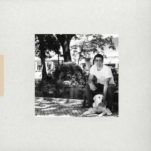 "Jorge Caiado/NASHA'S GROOVE EP 12"""