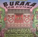 """Buraka Som Sistema/KALEMBA 12"""""""