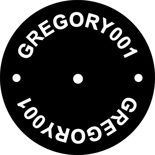 Gregory Porter/LIQUID SPIRIT REMIX 12""