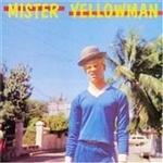 Yellowman/MR. YELLOWMAN LP