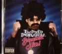 Twisted Individual/GREATEST HITS DCD