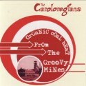 Caroloregians/ORGANIC COAL BEAT LP