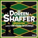 Doreen Shaffer (Skatalites)/GROOVIN' LP