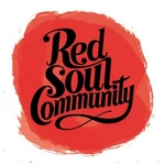Red Soul Community/WHAT ARE YOU DOING LP
