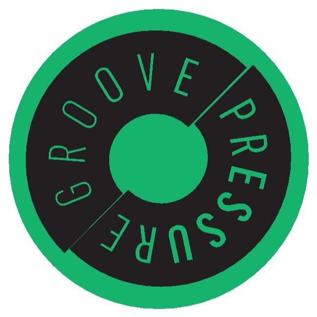 "A2 & Robin Ball/GROOVE17 12"""