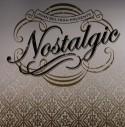 "John Beltran/NOSTALGIC EP 12"""