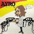 "Ayro/MIDNITE DYNAMITE EP (DJ SPINNA) 12"""