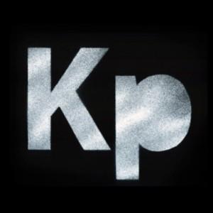 "Kevin M & Phil K/LOVE GAMES 12"""