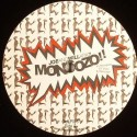 Joe & Will Ask?/MONGOZO 12""