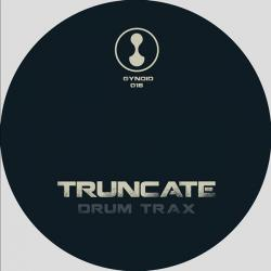 Truncate/MODEL 2 (SLAM REMIXES) 12""