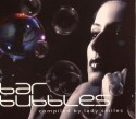 Various/BAR BUBBLES CD