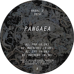 "Pangaea/POB 12"""